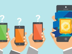 Vulnerability Management Strategies for Mobile and Remote Devices