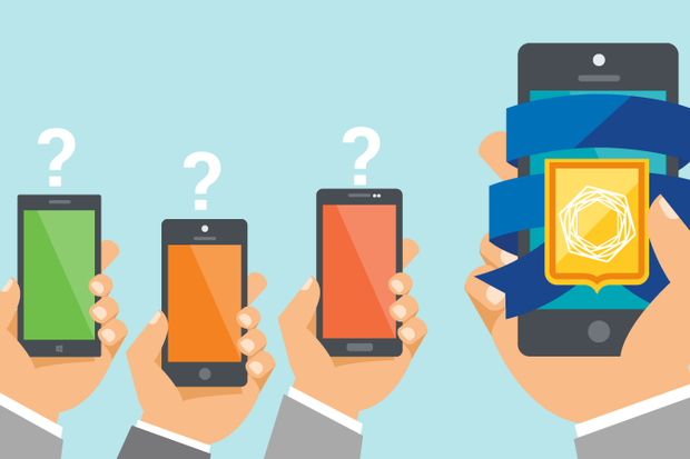 p2 idg cio tenable blog graphic vm for mobile and remote devices