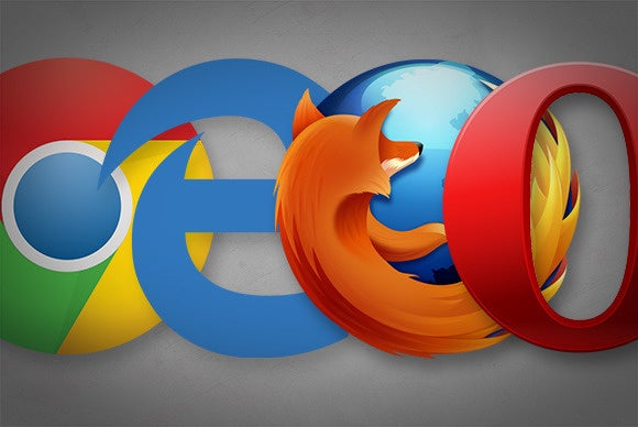Best web browser 2019: Chrome, Edge, Firefox, and Opera face off