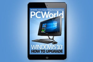 pcwdigitaledition primary aug15