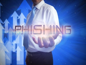 Security education on phishing can save companies millions