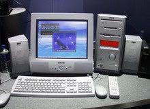 PC storage waning, Cisco study finds