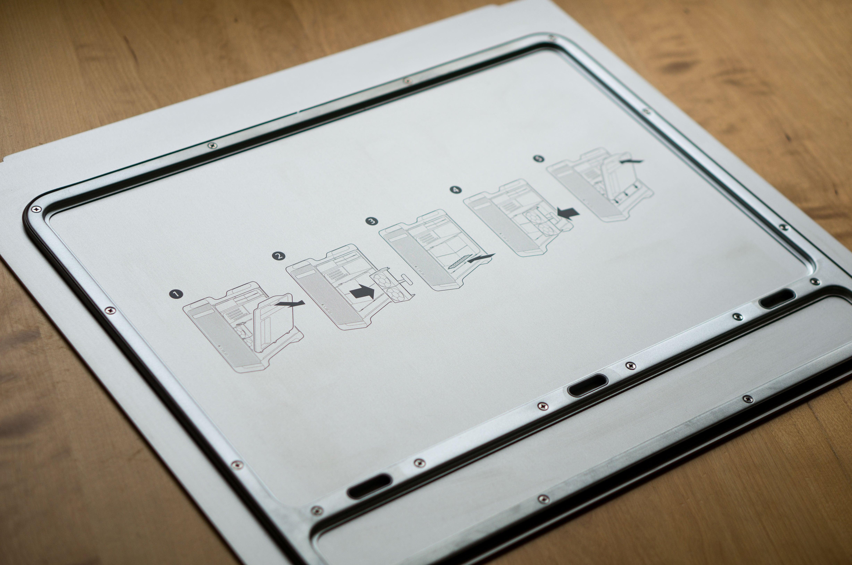 The Power Mac G5 is one of Apple's best designs | Macworld