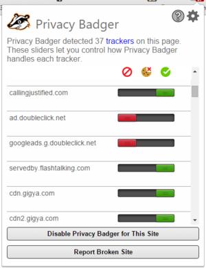 privacybadgerversion1 0