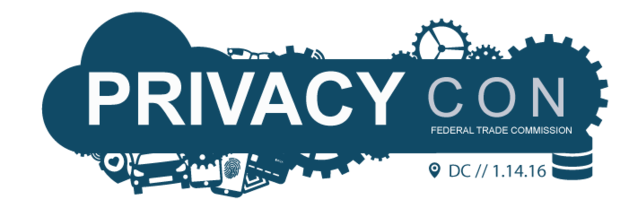 privacycon logo final nodrone