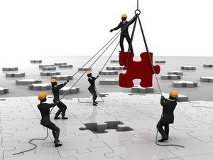 Comparing Agile project management frameworks