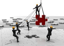 Why senior executives neglect project management