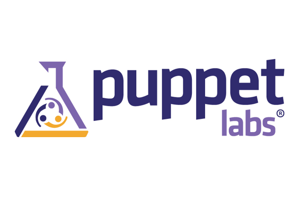Puppet Labs enjoys 325% month-to-month CMS customer growth