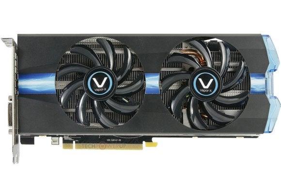 r9 370x