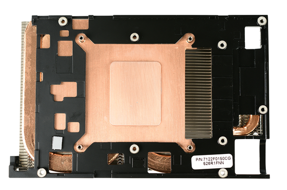 radeon nano rear w copper