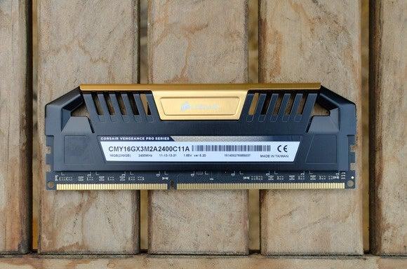 ram install 9 of 11