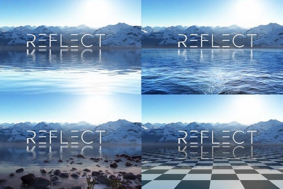 reflectstudio