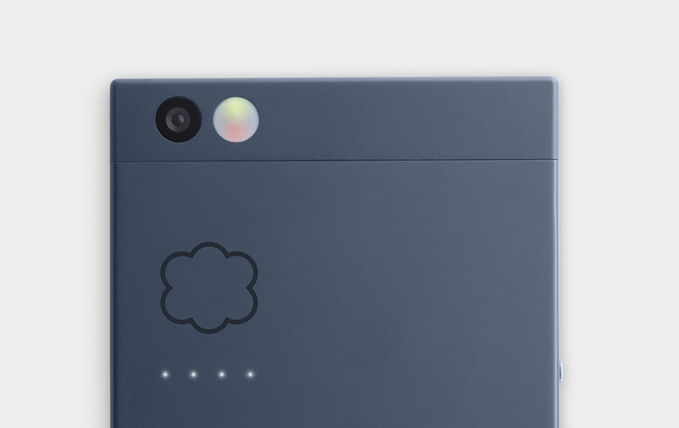 Meet Robin Nextbit S Attempt To Drag Android Into The
