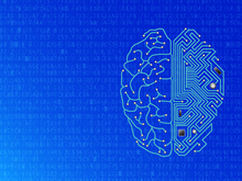 Cognitive technology and the automation of everything