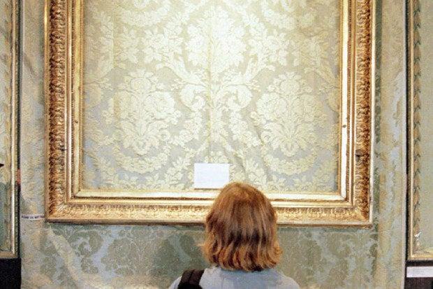 Boston's Isabella Stewart Gardner Museum heist remains a tortured mystery for the art world