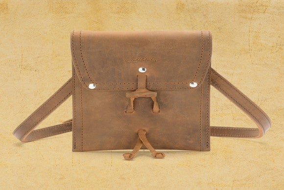 saddleback leatherpouch ipad