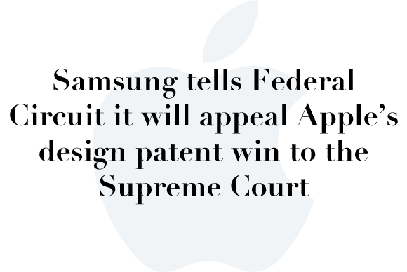 samsung supreme court