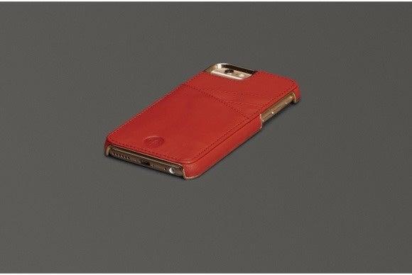 sena lugano iphone