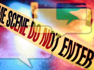 Virginia shooting exposes dark side of social video