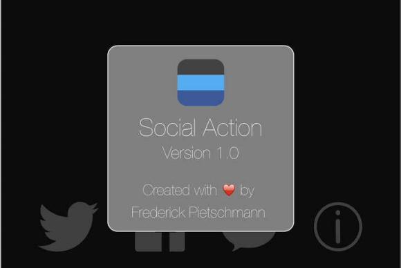 socialaction