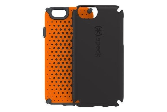 speck gammashell iphone