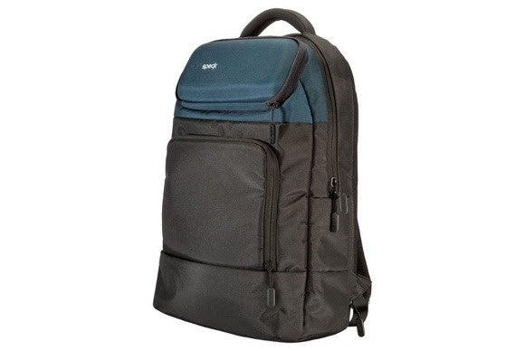speck mightypack ipad