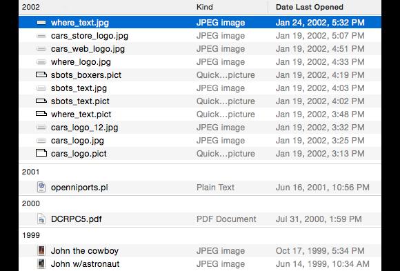 startover i still need these files im sure
