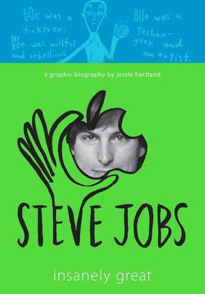 steve jobs jacket final 9780307982957 3