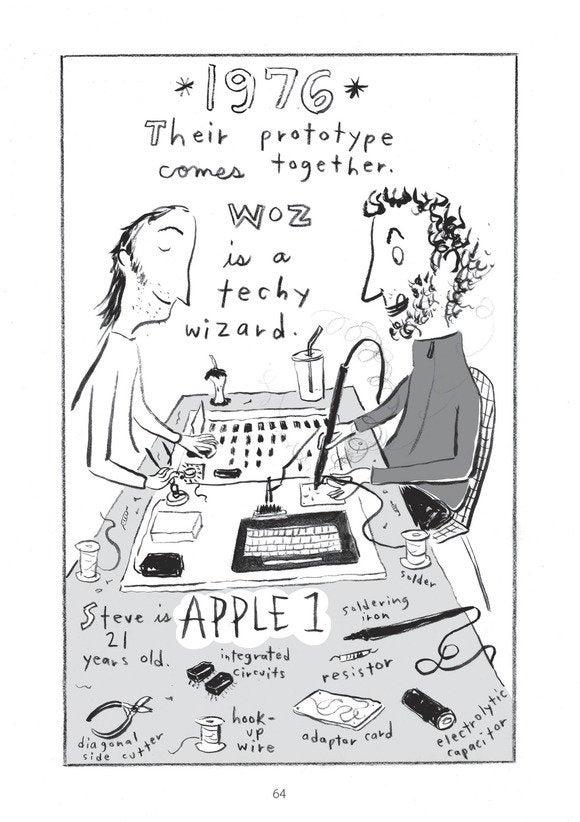 steve jobs pg64 3