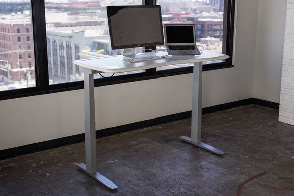 stir kinetic desk m1 beauty