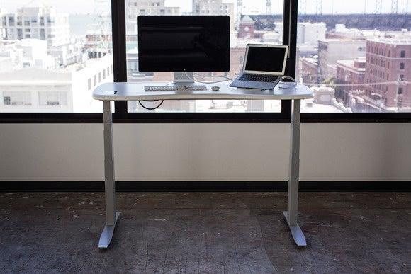 stir kinetic desk m1 primary