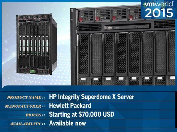 superdomex vmware 2015
