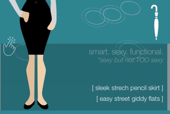 swackett ohai sexism