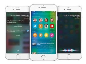 3 new iOS 9 features business users will love