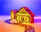 Approaching government modernization like a 21st century home investment