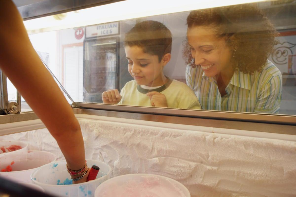 thinkstockphotos 174182781 ice cream