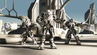 Why the future of robots is far better than science fiction imagined