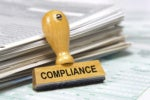 5 biggest IT compliance headaches and how to address them