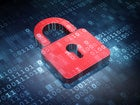 Cybersecurity is one of the top risks organizations must manage in 2017