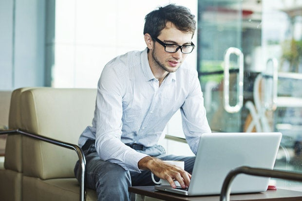 Millennials will move, take less money for IT jobs