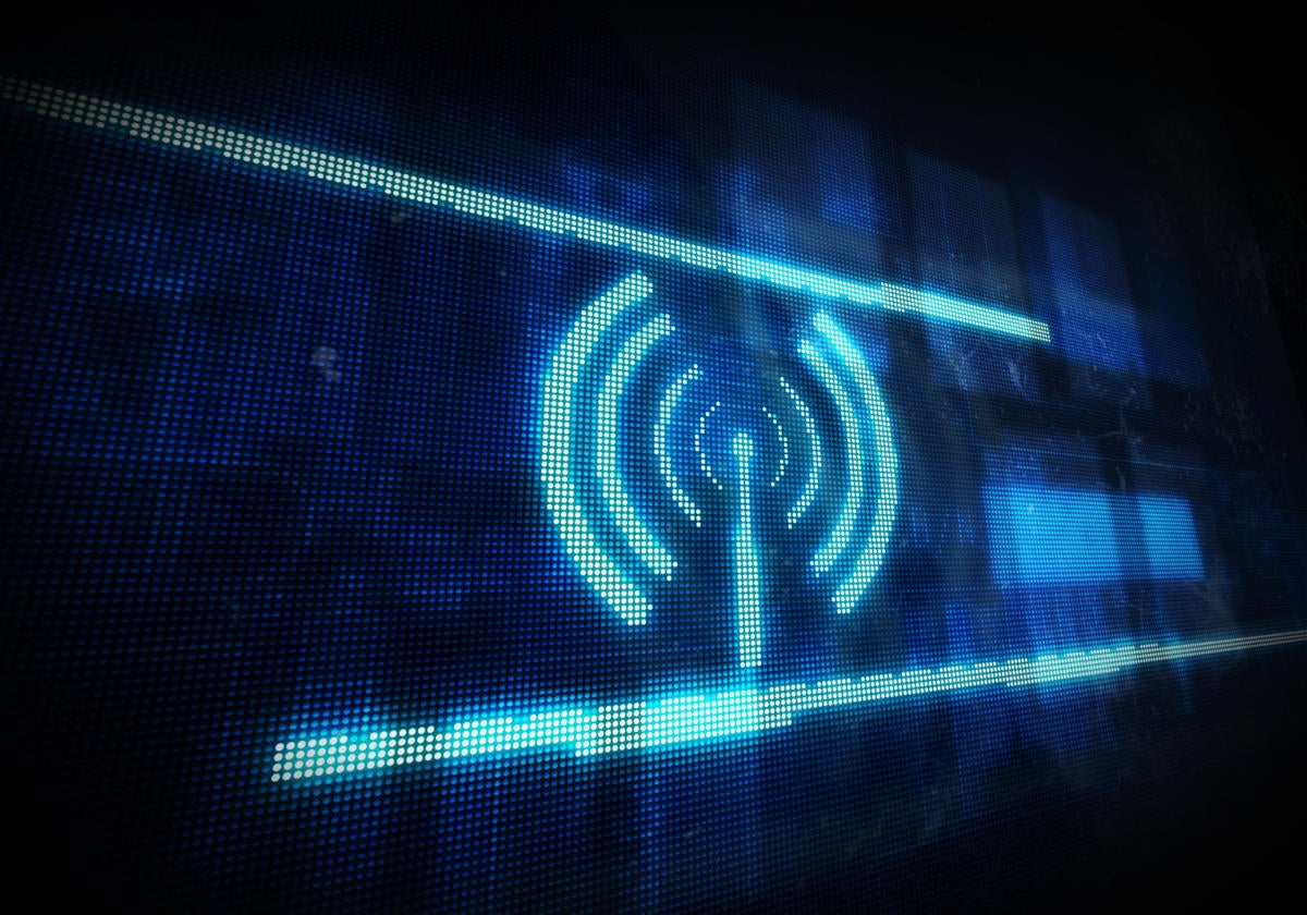 How enterprise networks can take advantage of Wi-Fi calling