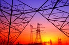 Our electric grid is vulnerable to cyberattacks. Here's what we need to do
