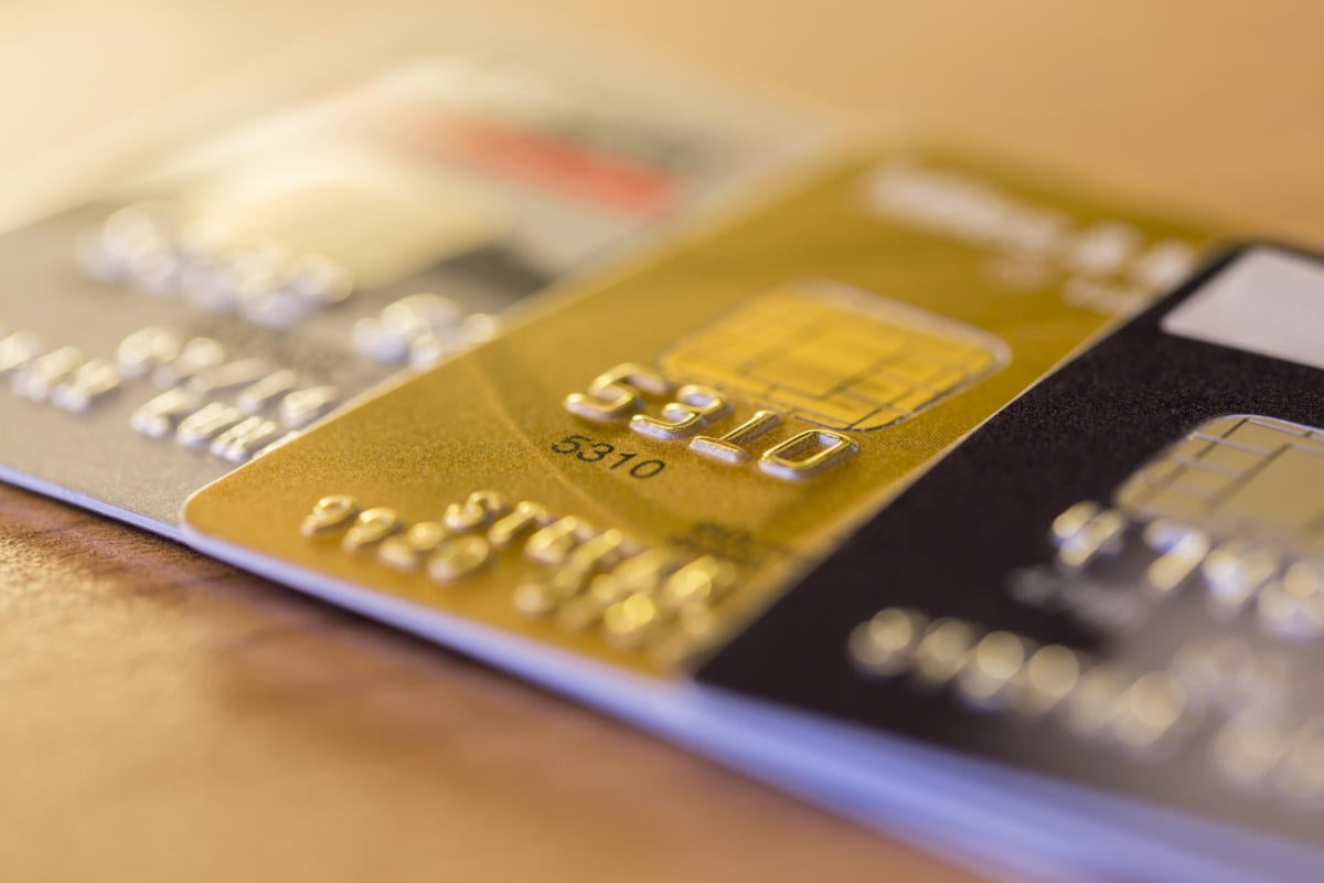 EMV transition will still leave security gaps