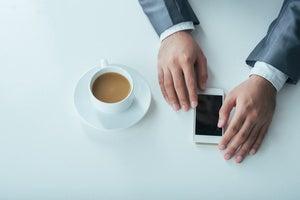 Mobile Development | ITworld