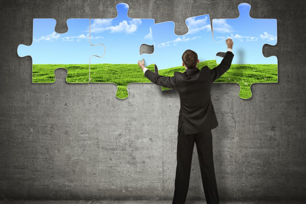 Jenkins-Docker pairing gathers momentum | JavaWorld