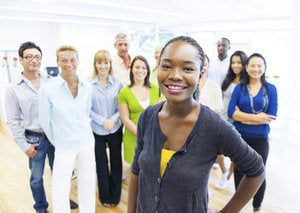 6 steps to a more diverse IT workforce (with video!)