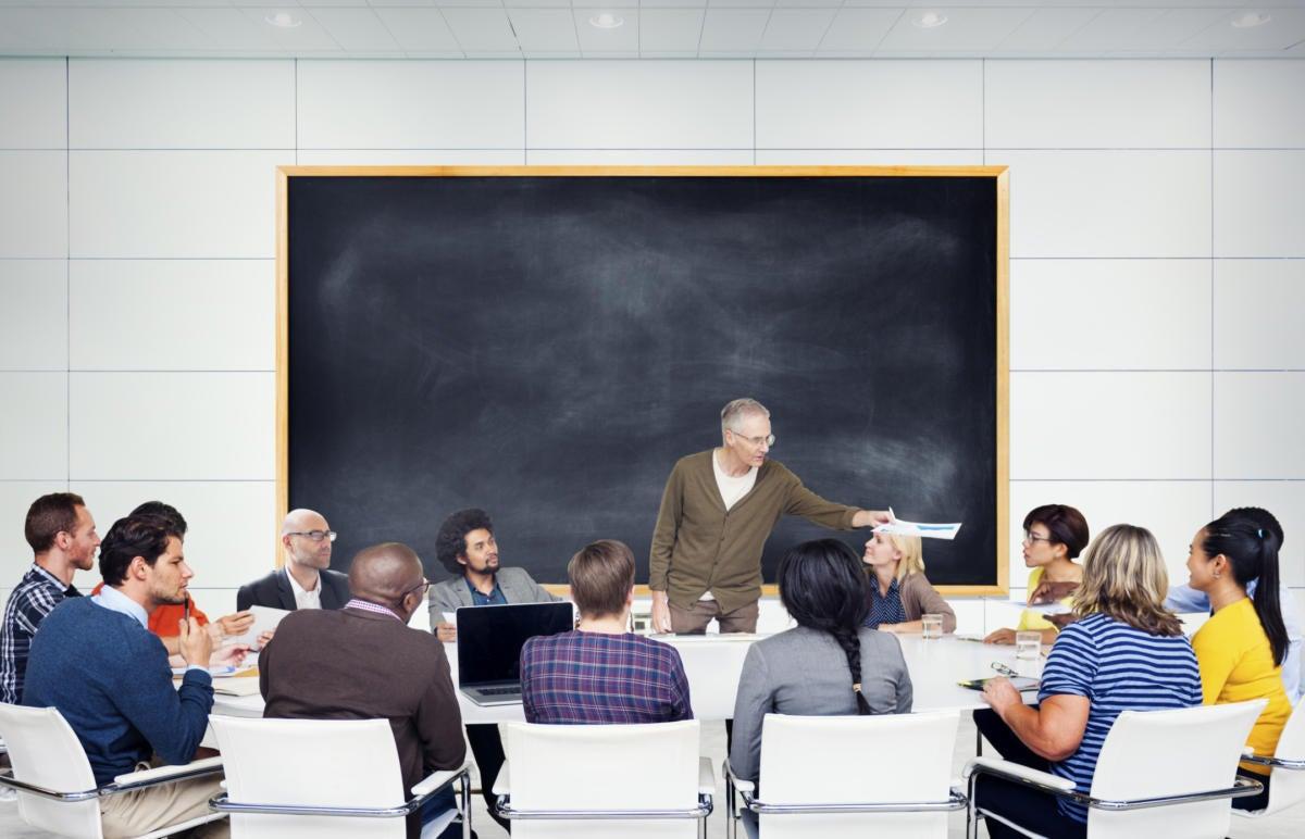 Buy course work online
