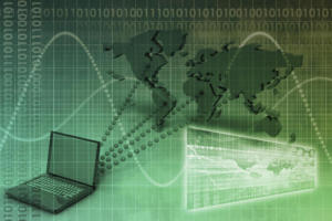 Want affordable SDN products? Check the secondary market