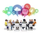 Why online etiquette matters -- and why IT leaders should care