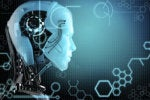 AI is coming, and will take some jobs, but no need to worry